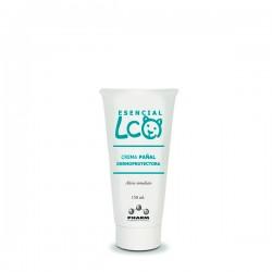 ESENTIAL LCO dermoprotective diaper cream