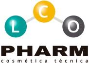 Lco Pharm
